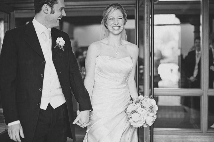 Belfast NI wedding photographer