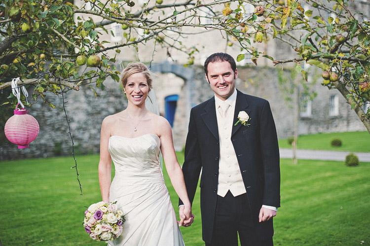 Ballydugan Mill wedding photographs