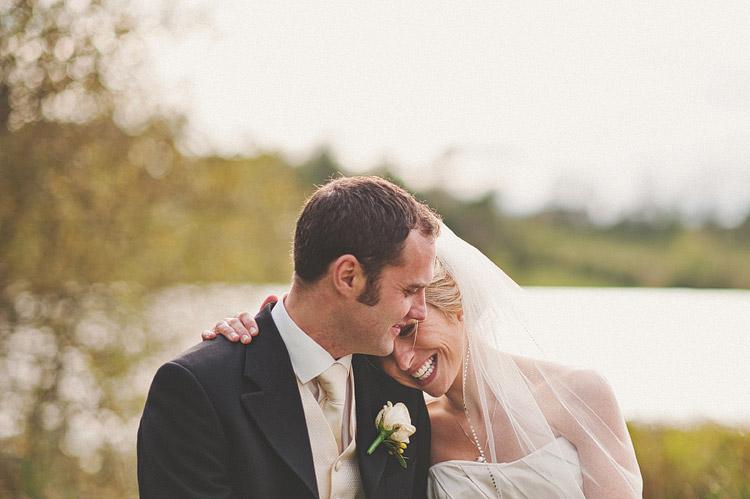 Alternative wedding photography blog Ireland