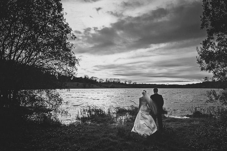 Vintage wedding photographer Northern Ireland