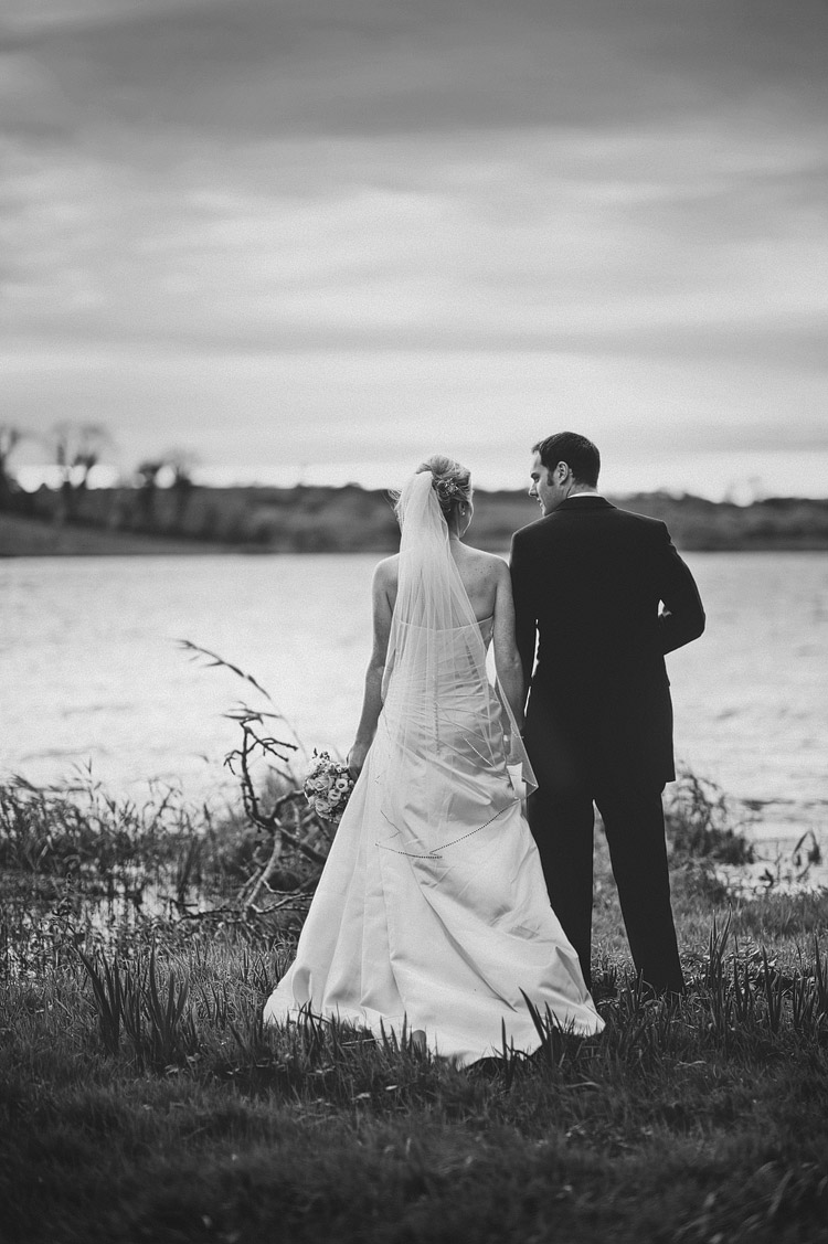Quirky wedding photography Ireland