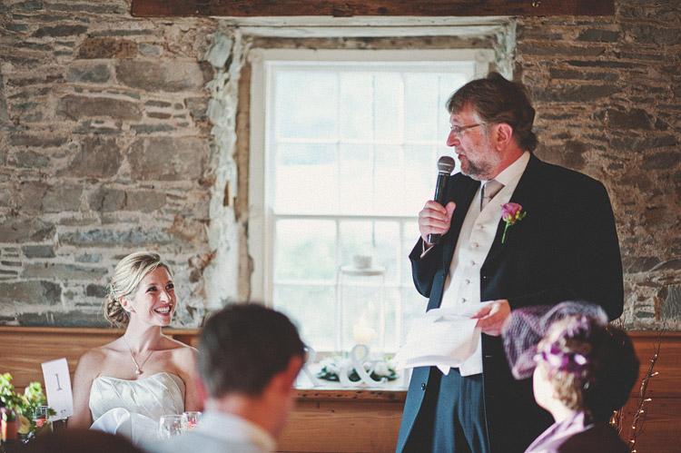 Wedding speeches photographs Ireland