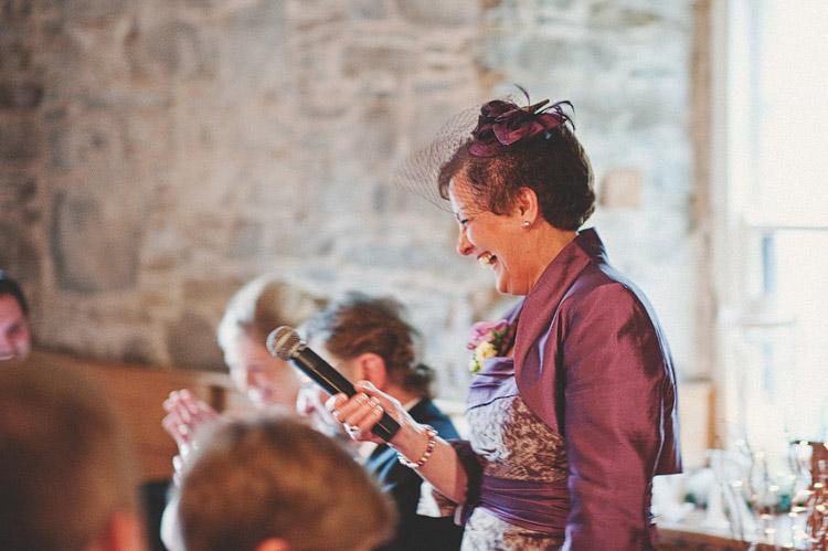 Wedding speeches photos Ireland