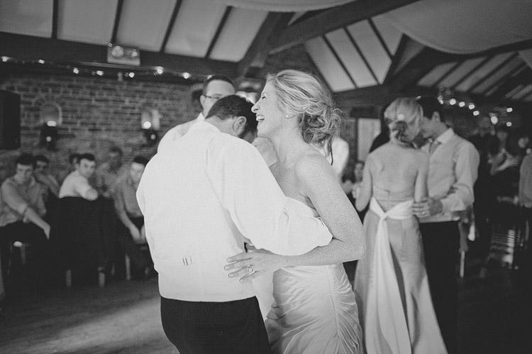 First Dance Photos Northern Ireland Wedding