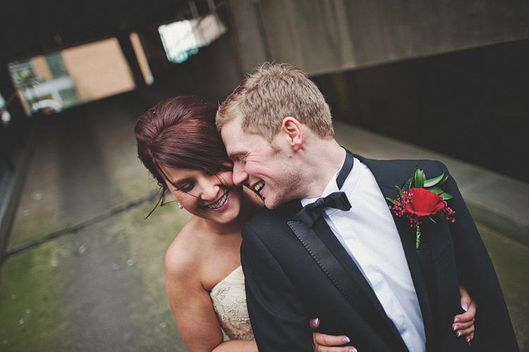 Wedding photography blog Ireland
