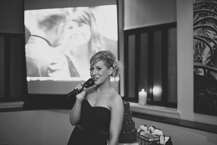 Fine Art Documentary wedding photographers Ireland