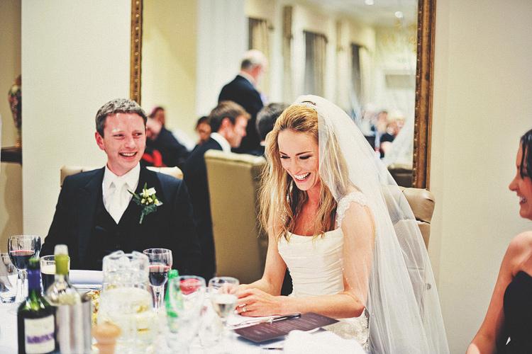 Cultra Manor wedding photos