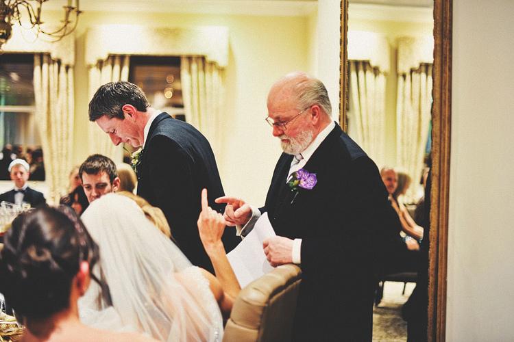 Wedding photographers Co Antrim
