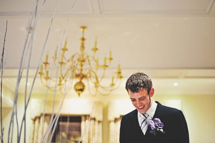 Wedding photographers Co Down