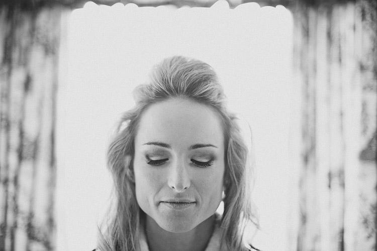 Wedding photography blog Northern Ireland