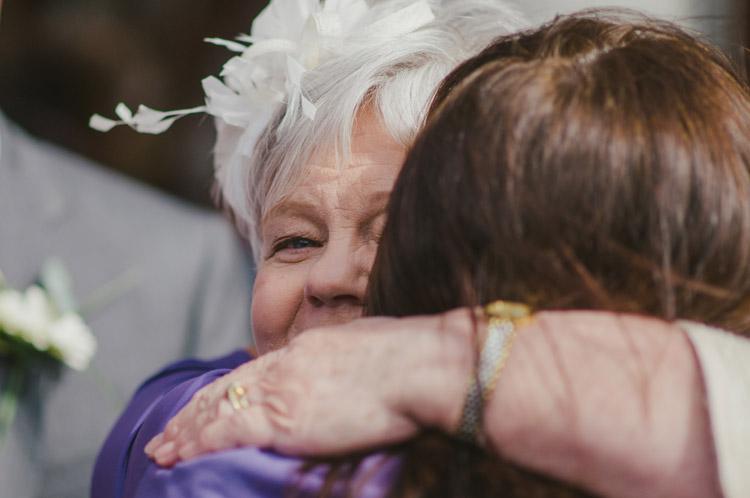 Lisburn church wedding photographs