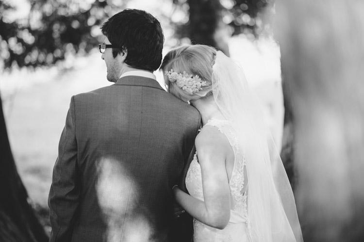 Woodlands wedding photographs Ireland and UK