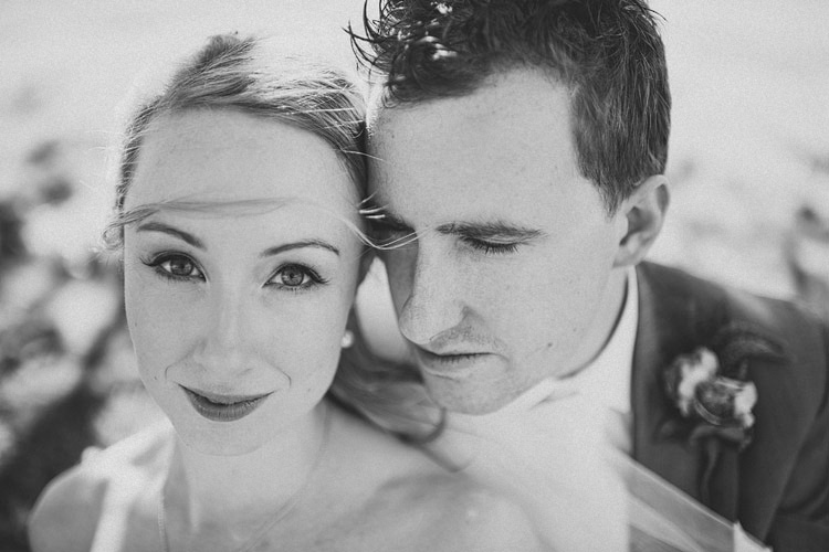 Nicola&Chris-wed-319