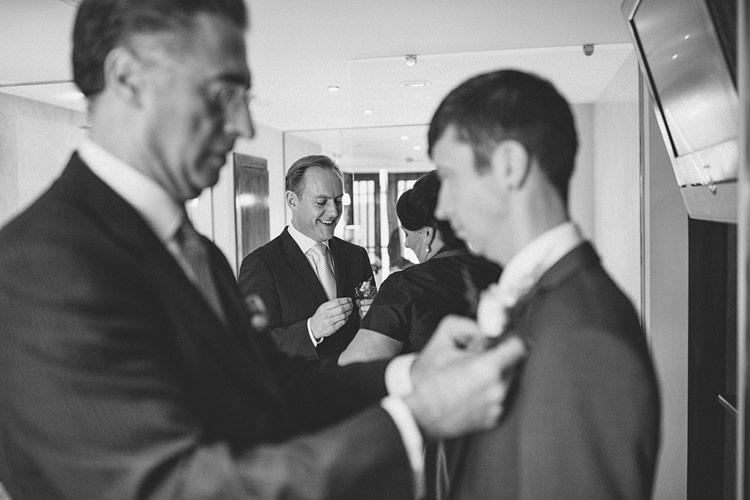 Civil Partnership photographers Ireland