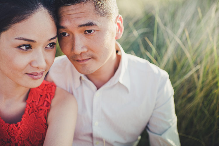 pre wedding destination photographer hong kong