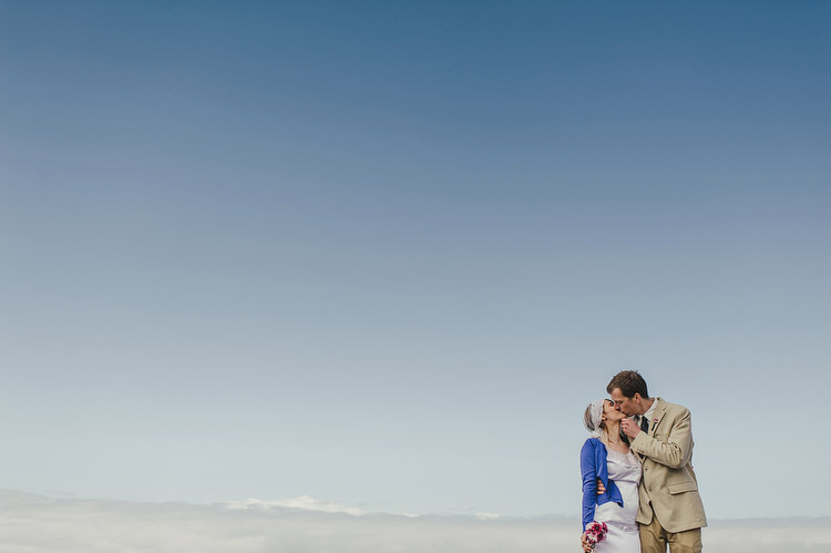 destination wedding portrait europe