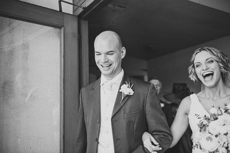 Lisa and Cormac Belfast wedding photos