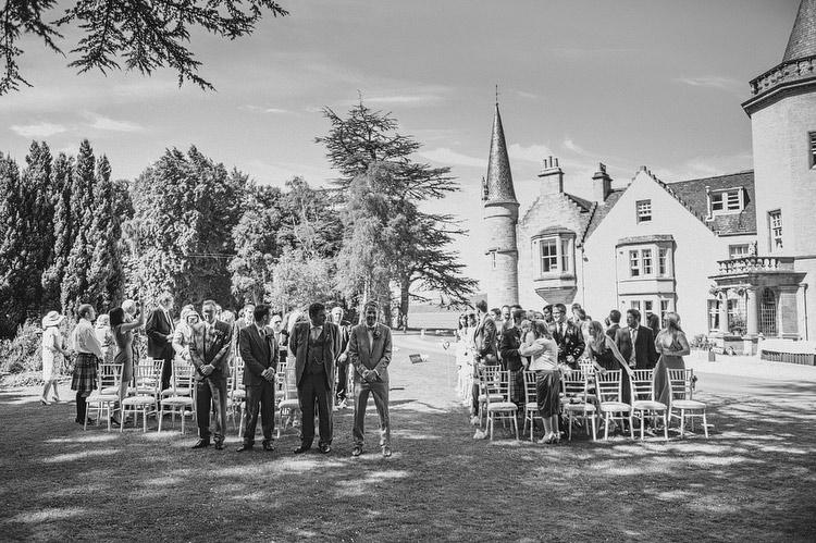scottish highland wedding photographer