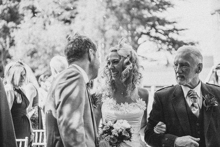 scottish highland wedding photography