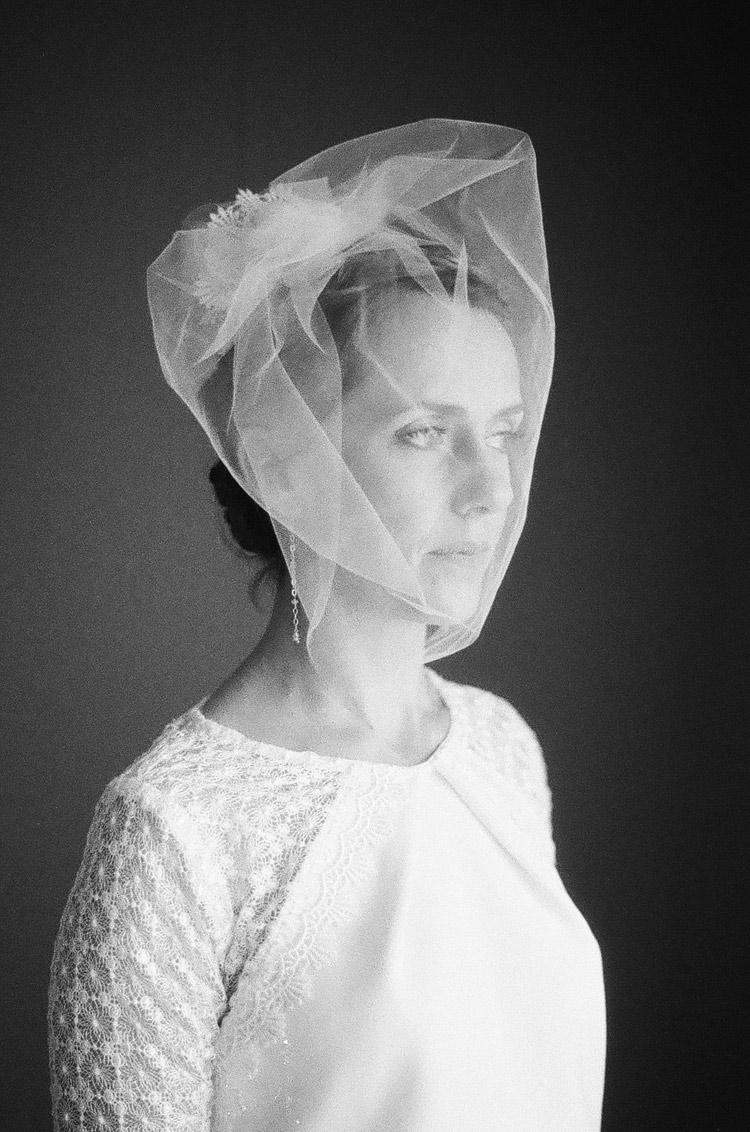 wedding photographer film ireland