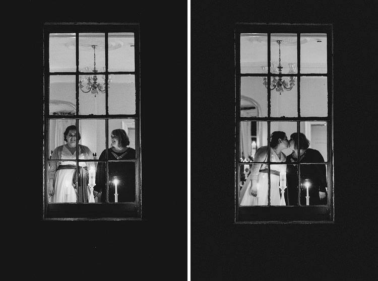 civil partnership photography ni