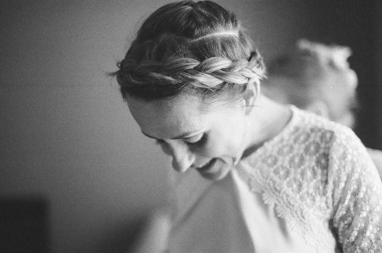film wedding photographer UK