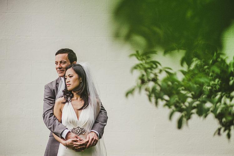 chinese wedding ireland