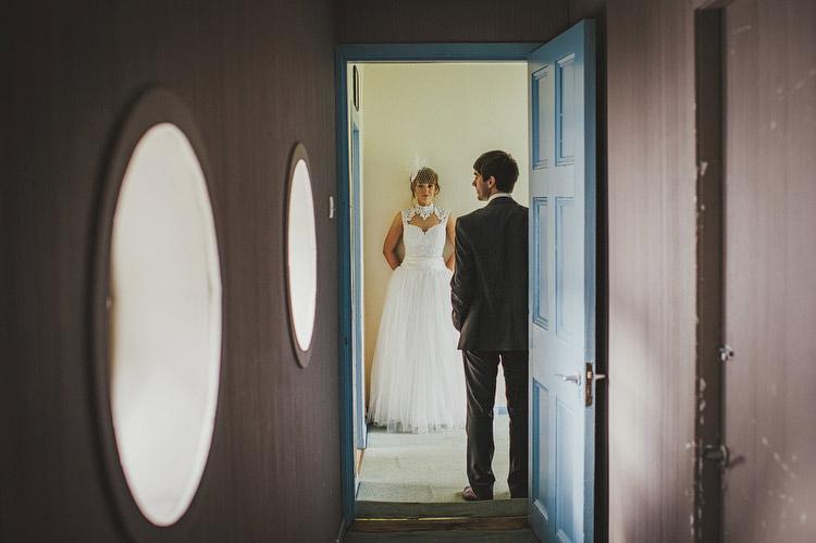 cinematic wedding photographer