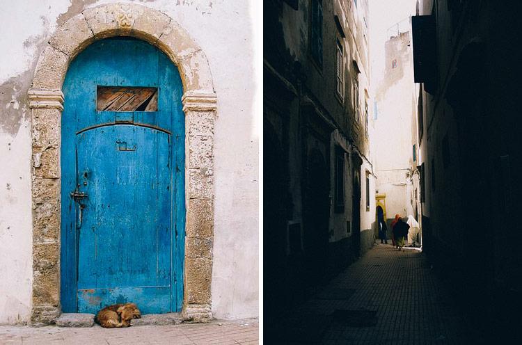 wedding photographers for Morocco