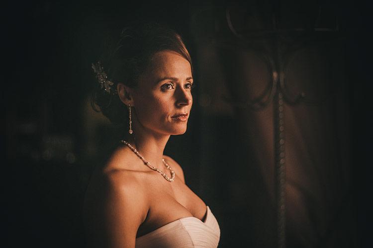 wedding portrait belfast