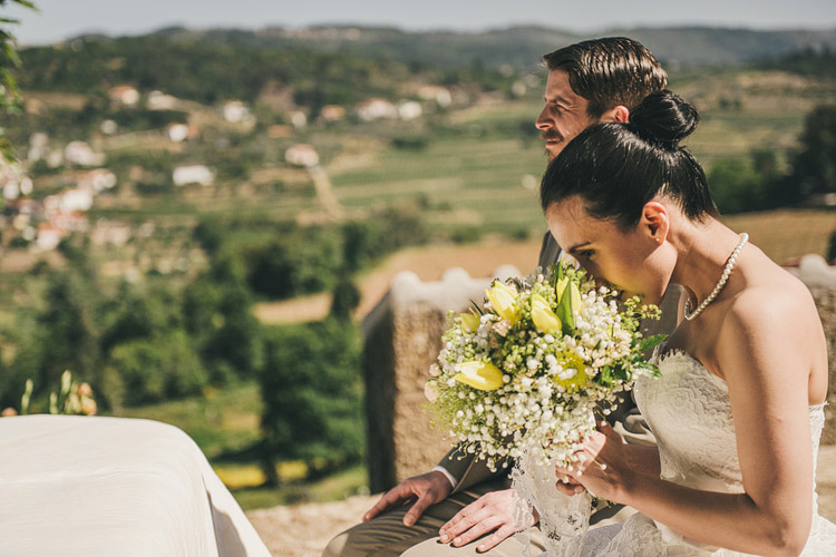Portugal Duoro Wedding Photographer