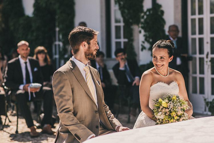 Destination wedding photographers Portugal
