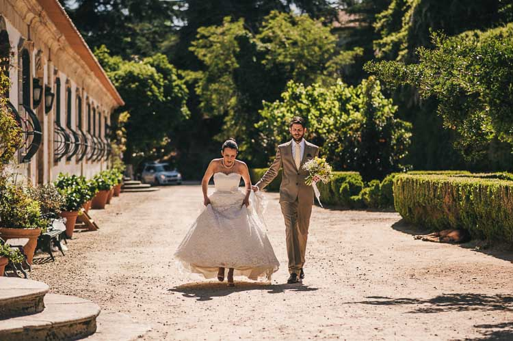 Portugal Duoro Wedding Photography