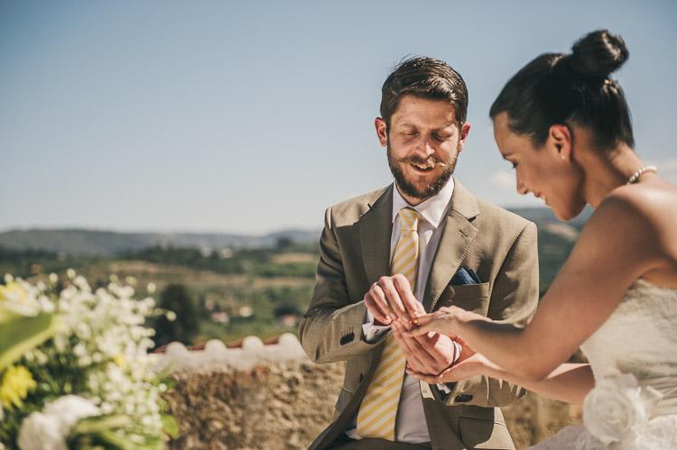 Portugal Destination Wedding Photography-