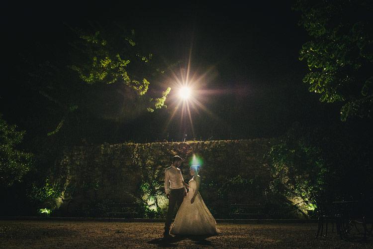 Alternative Wedding Photography Europe