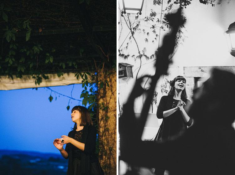 Fado music wedding Portugal