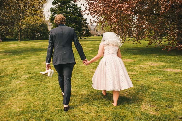 Hairspray film inspired wedding