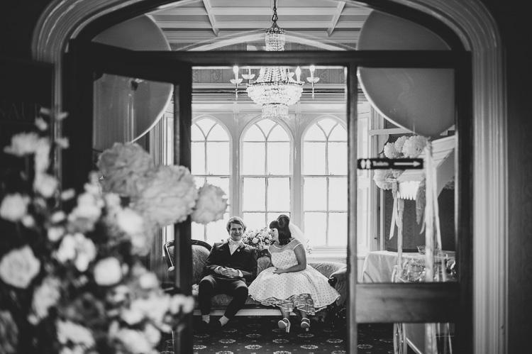 mod wedding photography