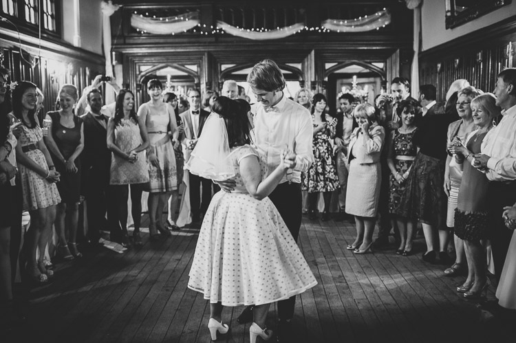 northern soul wedding photography