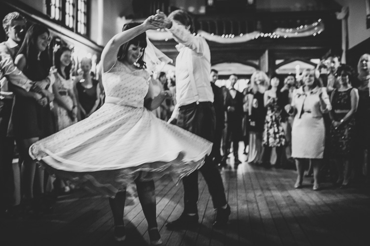 mod wedding photographers