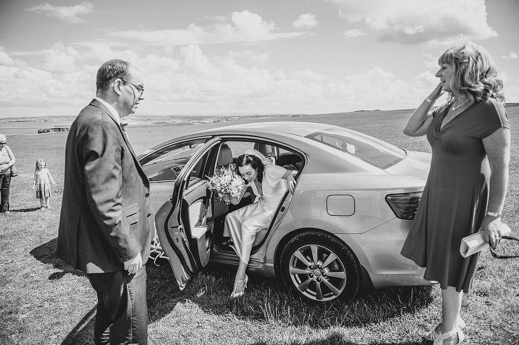 downhill demesne wedding photos