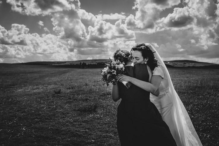 photojournalist wedding photography Ireland