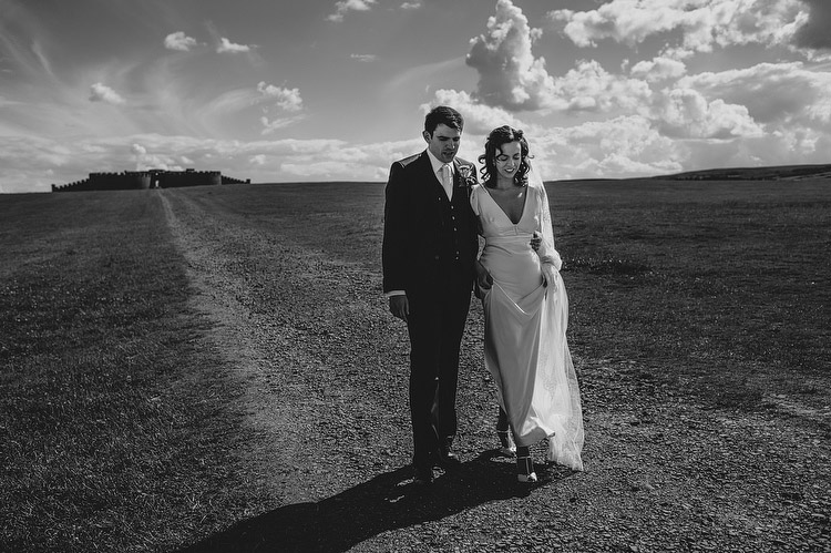 National Trust Wedding Photography