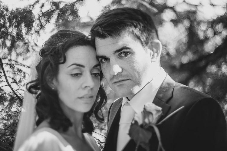free lens wedding