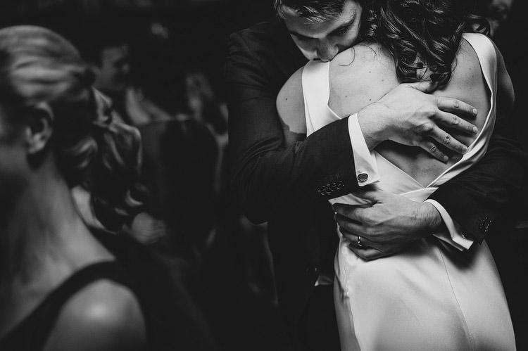 first dance wedding ireland