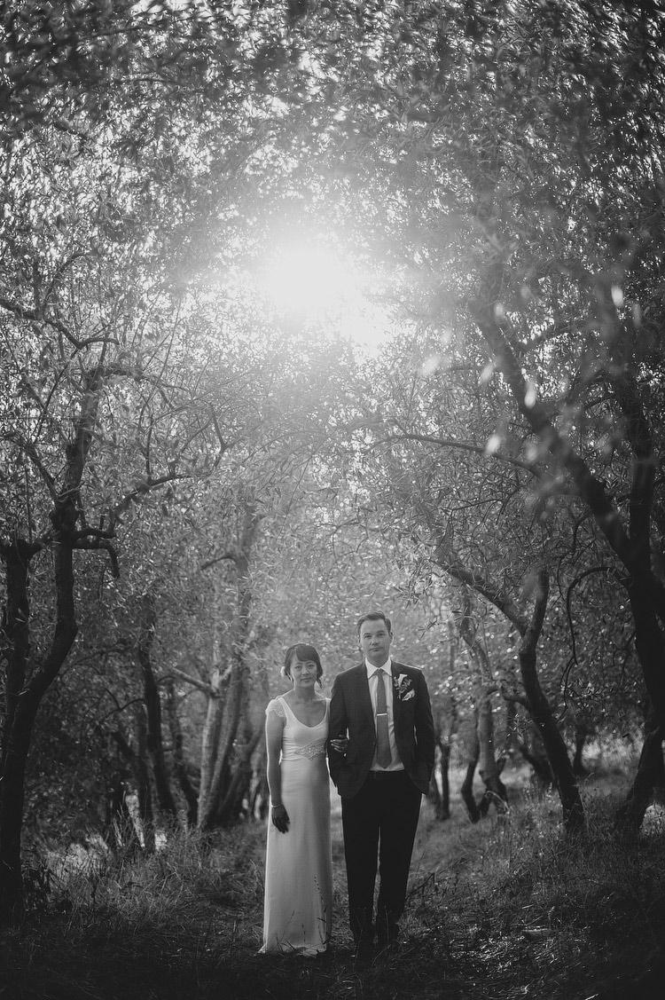 Siena wedding phototographer