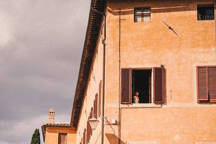 Siena villa catignano wedding phototographer