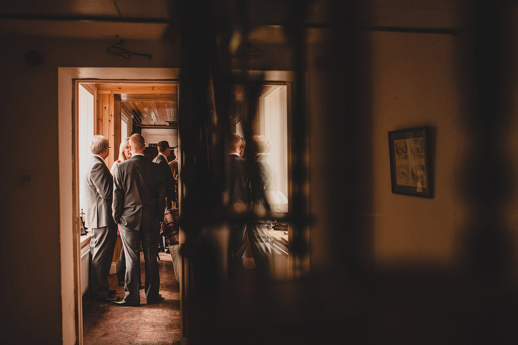 irish pub wedding photographer