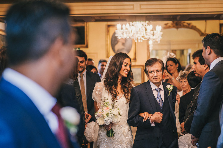 Indian Wedding Photographers England