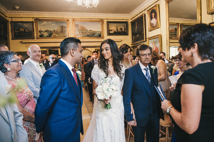 Indian Wedding Photographers Bristol